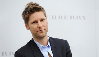 Креативният директор на Burberry напусна марката