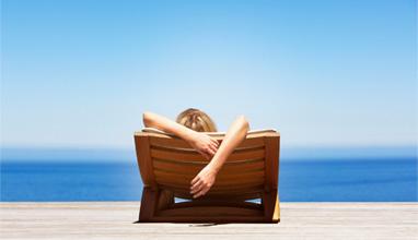Как да изберем слънцезащитния лосион