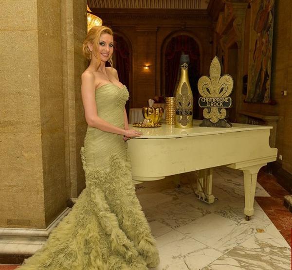 Bridal Fashion отпразнува 10 години в бизнеса