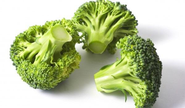 10 любопитни факта за броколите