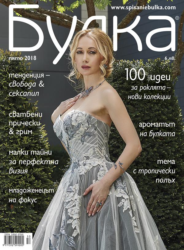 https://cdn.fashion.bg/img17/BulkaAnonsLiato_l.jpg