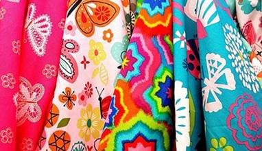 Microsoft с иновация в текстилната индустрия
