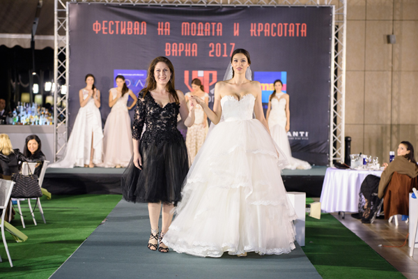 Фестивал на модата и красотата 2018 - единадесето издание