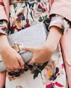 Топ 5 тенденции в дамската мода за Есен/Зима 2017-2018