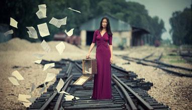 Фотографи от световна величина разкриват тайните си у нас
