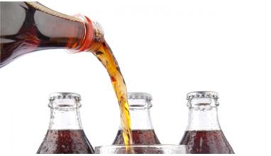 НЕ на енергийните напитки за деца - сериозно увреждат здравето на децата