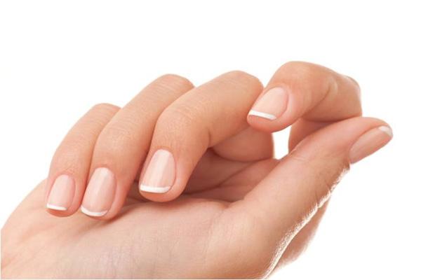 Какво ни казват ноктите за здравето ни