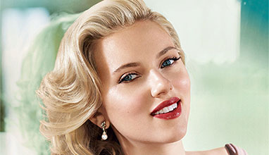 Най-високоплатените актриси според Forbes