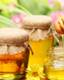 Храните, които помагат срещу алергии