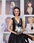 Естетическата смелост и култура на Йоана Буковска - Давидова