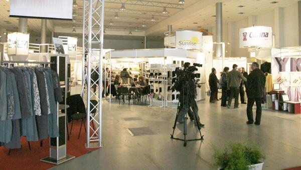 Модни дизайнери от Милано идват на ново изложение в Пловдив