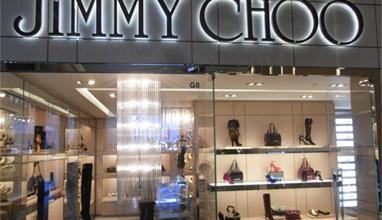 Michael Kors купува луксозната марка Jimmy Choo