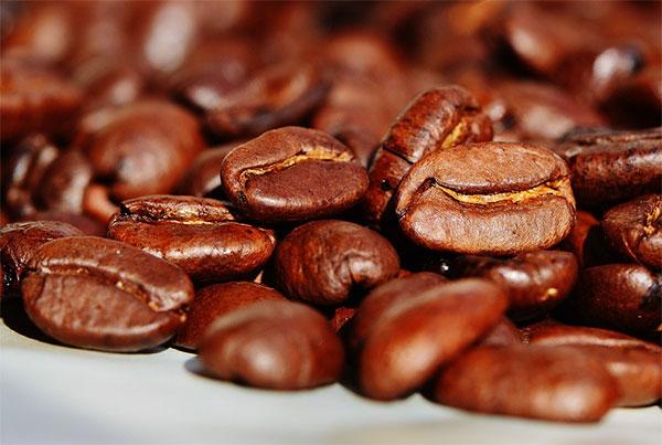 Кафе за здрава и сияйна кожа