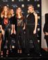 Новата колекция на Хайди Клум и Lidl дебютира в Берлин