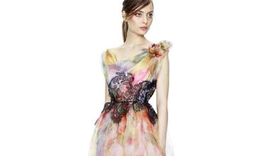 Marchesa се отказа от участието си на Седмицата на модата в Ню Йорк