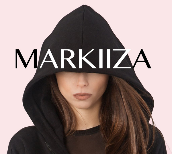 Марина Кискинова с първа дизайнерска колекция