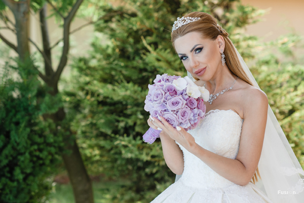Шефката на модна агенция Вип Фешън Груп – Мира Матеева каза заветното