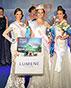 Кастингът за най-грандиозния конкурс по Черноморието - Мис Варна 2018 е вече факт