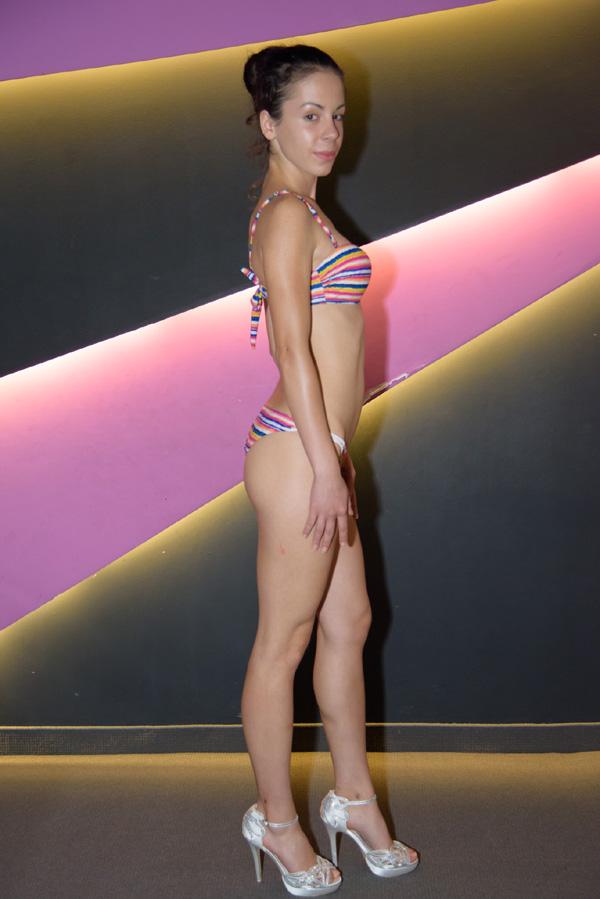 Двадесет и четири красавици ще са претендентки за титлата Мис Варна 2017
