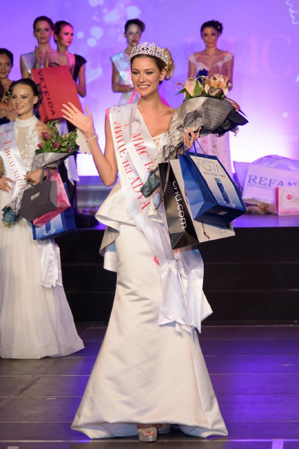 Остават броени дни до церемонията за избора на Мис Варна 2017