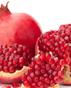 Храните, които ни пазят от коварните болести