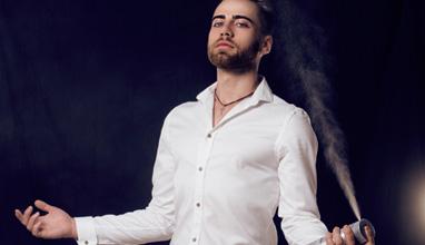 Наско Папазов: Очаква ни обрат в модата през пролетно-летния сезон