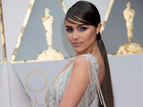 Прическата за бала - почерпете вдъхновение от Оскари 2017