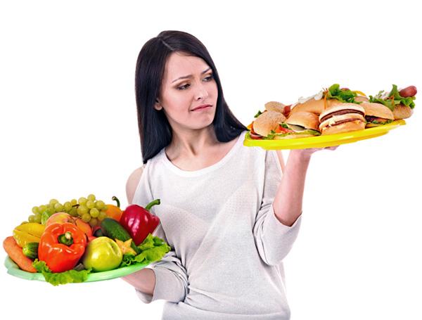 Подобрения в храненето за по-дълъг живот