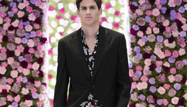 Роко Бароко представи  Чарът на ориента на седмицата на модата в Милано