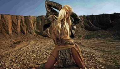 Академия SELENA ES представя най-новите терапии за коса