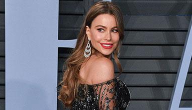 Списание Forbes обяви най-восокоплатените телевизионни актриси