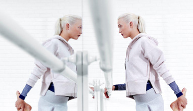 adidas by Stella McCartney разкрива колекцията си за Пролет/Лято 2018