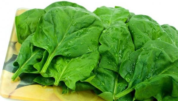 Топ 7 храни, които подсилват организма