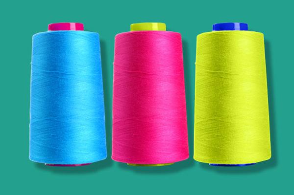 Изключителен е интересът за участие в ТМТ Експо – изложението за материали и технологии в текстилната индустрия