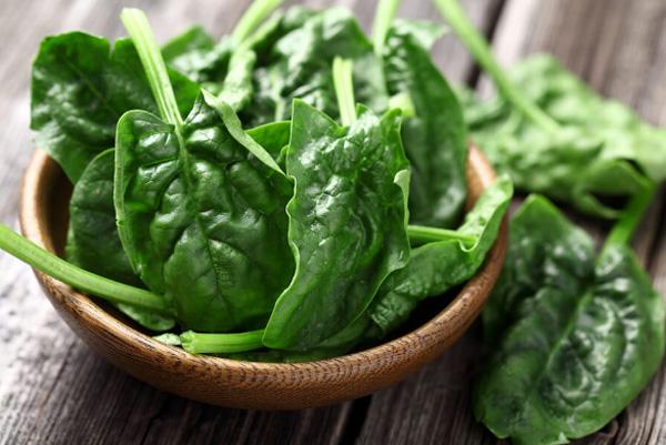 Задължителните здравословни храни в нашето меню