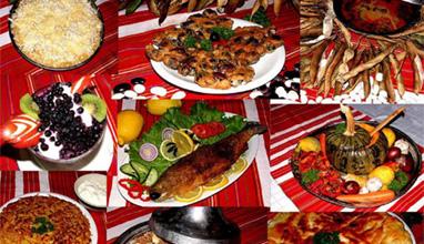 Традиционната българска кухня - история и интересни факти