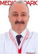 проф. др. Тургут Ипек води безплатна консултация по диабетна хирургия