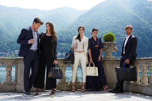 VERSACE 19.69 – луксозни аксесоари в италиански стил