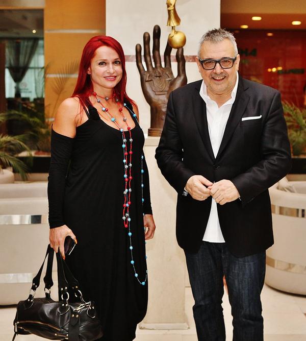 Джани Версаче: моден иноватор и естетически революционер