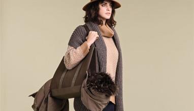 Чанта за носене на дрехи
