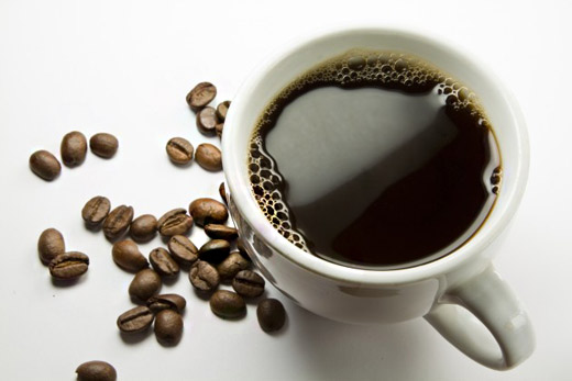 Пет причини да се пие кафе