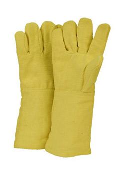 Немска фирма търси производител на ръкавици