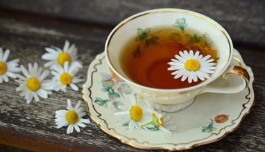 Ползите от най-популярните видове чай