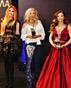 """Връчиха престижните награди за мода """"Златна игла 2019"""""""
