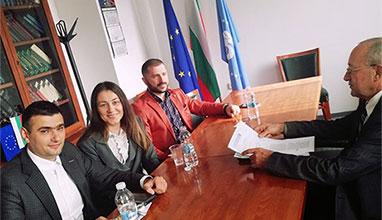 Българската Модна Асоциация в партньорство с БТПП