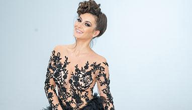 Академията за мода ще представи уникален ревю-спектакъл за `БГ Модна Икона`