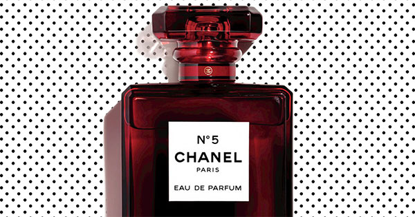 Парфюмът на Клеопатра на фокус в парфюмерийната индустрия