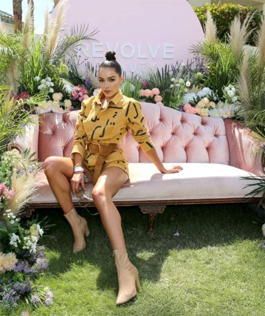 Най-доброто от Coachella 2019