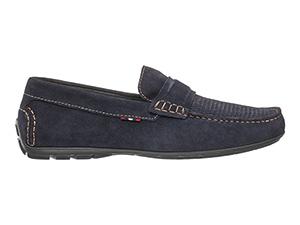 Пролет /Лято 2019: Мъжки обувки