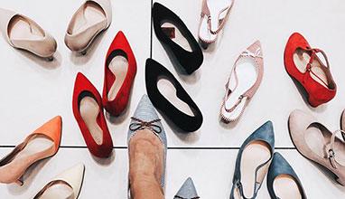 Пролет/Лято 2019: Новите модни тенденции при обувките